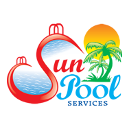 Sun Pool Service St. Louis | Pool Remodeling Landscaping Service